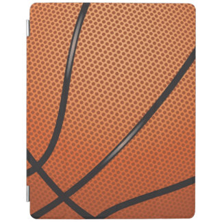 BASKETBALL Magnetic Cover - iPad 2/3/4, Air & Mini iPad Cover