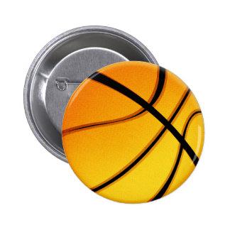 Basketball mania button