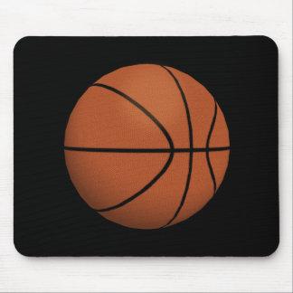 Basketball: Mousepad