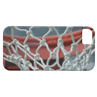 Basketball Net Case For The iPhone 5