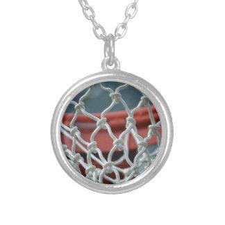 Basketball Net Jewelry