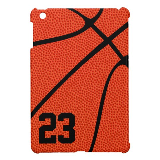 Basketball Player or Coach Jersey Number or Letter