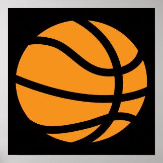 basketball posters