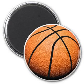 Basketball Products Fridge Magnet