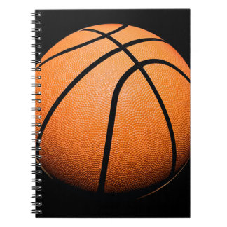 Basketball Products Journal