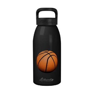 Basketball Products Drinking Bottle