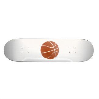 Basketball Skateboard Decks