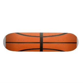basketball skate decks