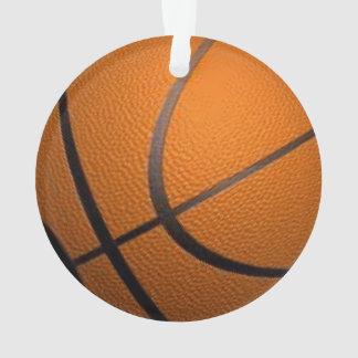 Basketball Sport Ornament