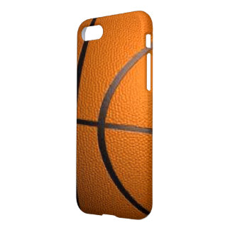 Basketball  Sports iPhone 8/7 Case