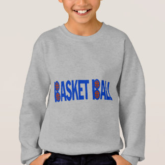 Basketball T Shirts and Gifts
