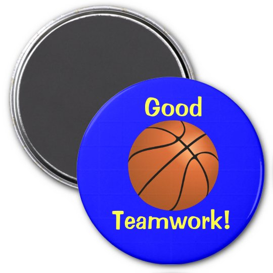 basketball teamwork Basketball coaching: team building exercises & drills by pat leave a comment all right, we are going to give you a handful of great [tag]basketball[/tag] teamwork drills that will work in most, if not all, [tag]basketball teams[/tag].