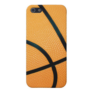 Basketball Texture iphone4 case iPhone 5/5S Covers
