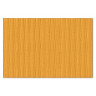 Basketball Texture Tissue Paper