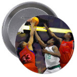 Basketball Two Against One Buttons