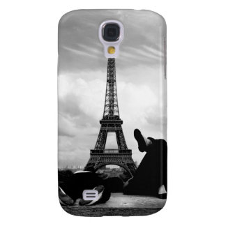 Basking Galaxy S4 Cases