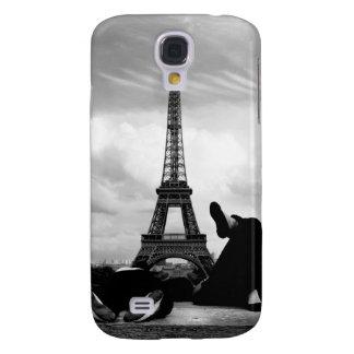 Basking Galaxy S4 Case