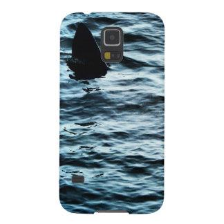 Basking shark galaxy s5 case