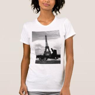 Basking Shirt