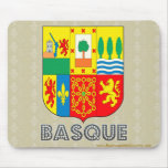 Basque Coat of Arms
