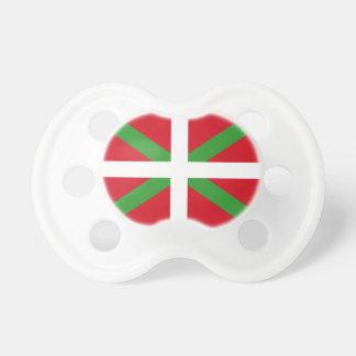 Basque Country national flag: Ikurriña, Dummy