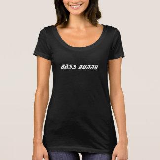 Bass Bunny T-Shirt