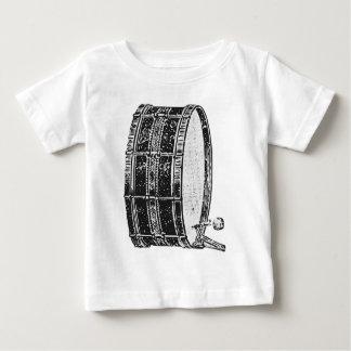Bass Drum Baby T-Shirt