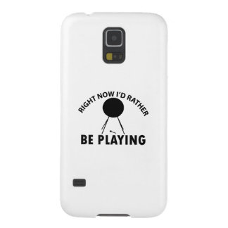 bass drum musical designs galaxy s5 covers