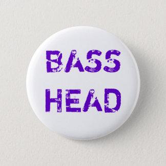 Bass Head button (purple text)