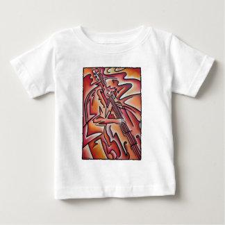 Bass Lines Shirt