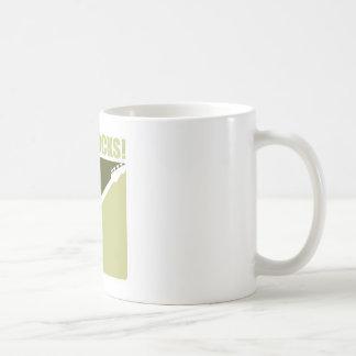 bass-rocks-3 mugs