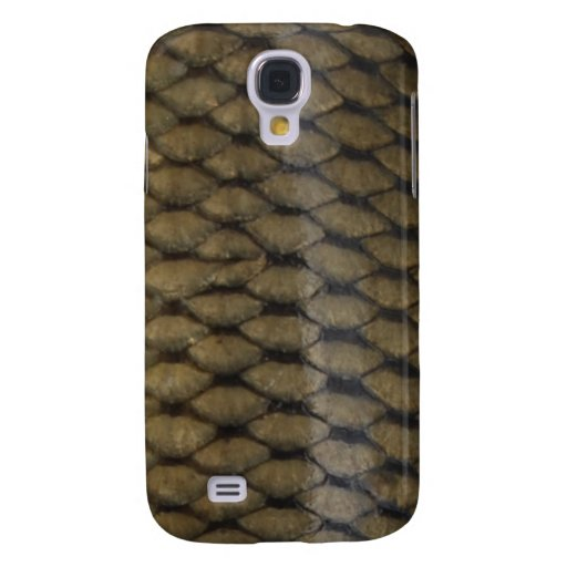 Bass Skin iPhone Cover Samsung Galaxy S4 Covers