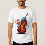 Bass T Shirts