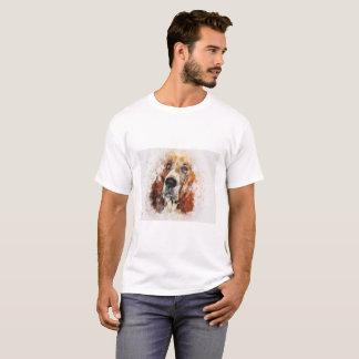 Basset Hound - Those Eyes! T-Shirt