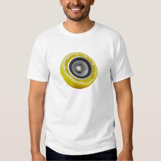 BassLemon Gear Shirt