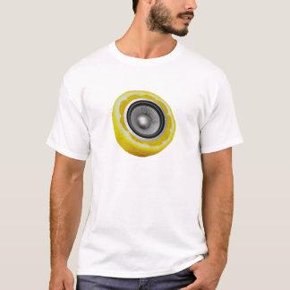 BassLemon Gear T-Shirt