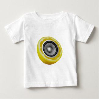 BassLemon Gear T Shirt