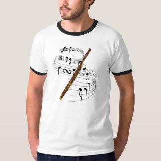Bassoon T-Shirt