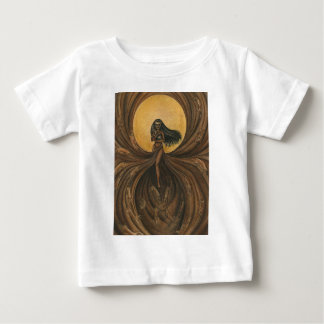 Bast Baby T-Shirt