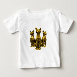 Bast T Shirts