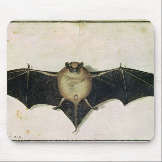 Bat, 1522 mouse mat