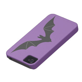Bat Case-Mate iPhone 4 Case