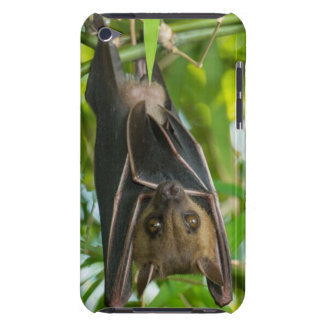 Bat Case-Mate iPod Touch Case