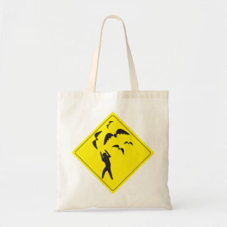 Bat Country Bag