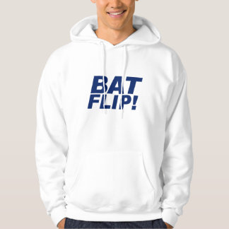Bat Flip Shirt 2015 Baseball Playoffs