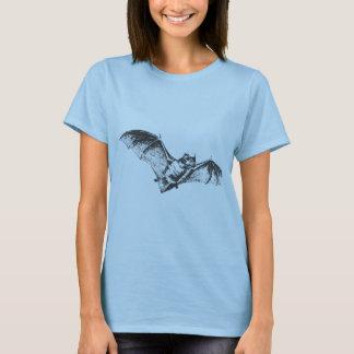 Bat Mark T-Shirt