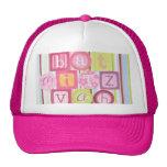 Bat Mitzvah Hat, Bat Mitzvah Party Favour Prize