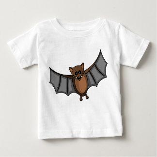 Bat Shirts