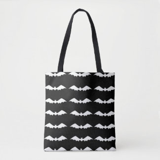 Bat Tote