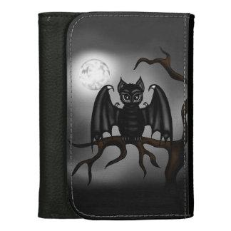 Bat Wallets